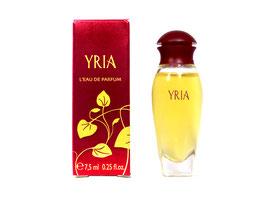Rocher Yves - Yria