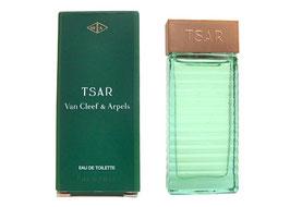 Van Cleef & Arpels - Tsar