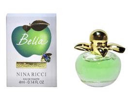 Ricci Nina - Bella