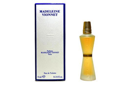 Vionnet - Madeleine Vionnet