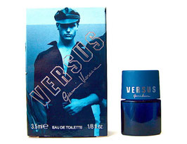 Versace Gianni - Versus Men