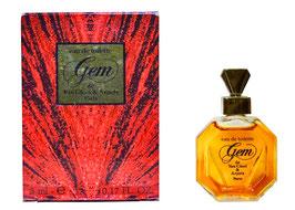 Van Cleef & Arpels - Gem