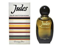 Dior Christian - Jules