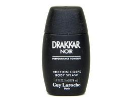Laroche Guy - Drakkar Noir