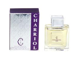Charriol - Charriol pour Homme
