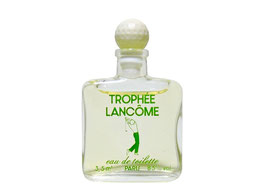Lancôme - Trophée Lancôme