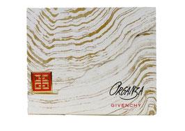 Givenchy - Coffret Organza J