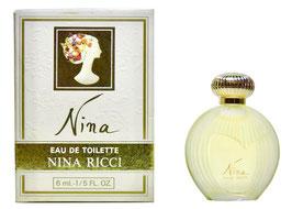 Ricci Nina - Nina