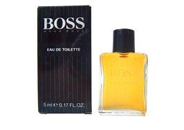 Boss Hugo - Boss