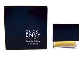 Gucci - Envy for Men