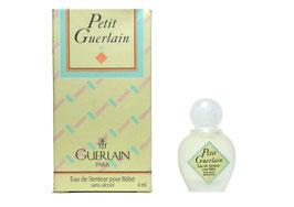 Guerlain - Petit Guerlain
