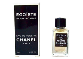 Chanel - Egoïste