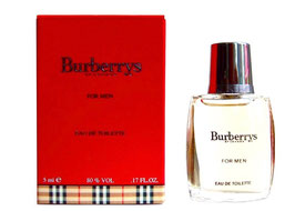 Burberrys - Burberrys for Men