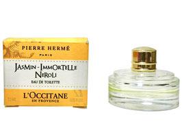 L'Occitane en Provence - Jasmin - Immortelle Néroli