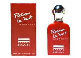 Hallyday Johnny - Retiens La Nuit - Midnight