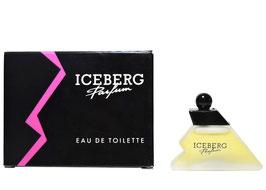 Eurocosmesi - Iceberg