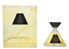 Jacomo - Parfum Rare