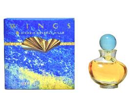 Beverly Hills Giorgio - Wings (Parfum)