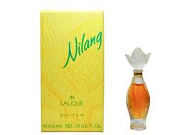 Lalique - Nilang