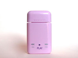 Givenchy - Play B