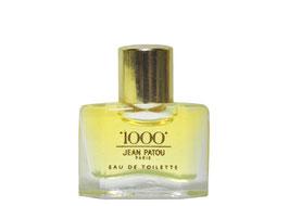 Patou Jean - 1000