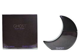 Ghost - Deep Night