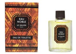 Le Galion - Eau Noble