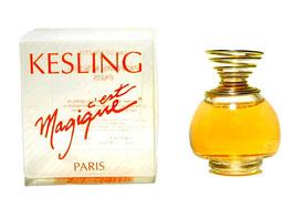 Kesling - C'est Magique