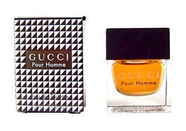 Gucci - Gucci pour Homme