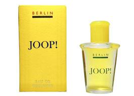 Joop! - Berlin