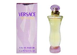 Versace - Versace Woman