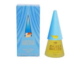 Angelitos - Angel's Breath