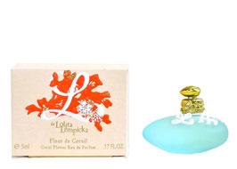 Lempicka Lolita - Fleur de Corail