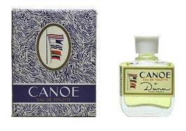 Dana - Canöé