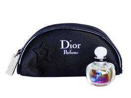 Dior Christian - Pure Poison