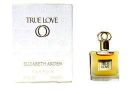 Arden Elizabeth - True Love