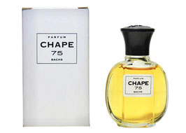 Bachs - Chape 75