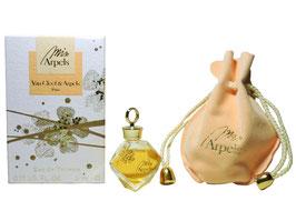 Van Cleef & Arpels - Miss Arpels