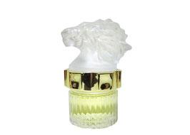 Lalique - Lion