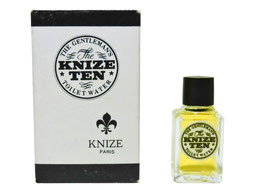 Knize - The Knize Ten