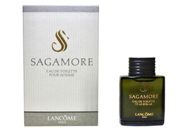 Lancôme - Sagamore
