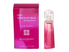 Givenchy - Very Irresistible Givenchy (I)