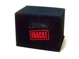 Gaultier Jean-Paul - Fragile D