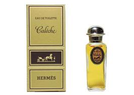 Hermès - Calèche