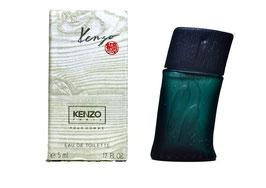 Kenzo - Kenzo Pour Homme