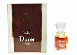 Durer - Parfum Durer