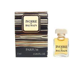 Balmain - Ivoire (Parfum)