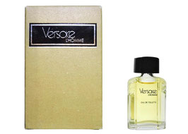 Versace Gianni - L'Homme