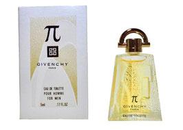 Givenchy - Pi A