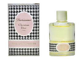 Dior Christian - Diorissimo